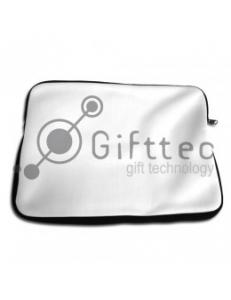 Чехол для 14 дюймового ноутбука материал: неопрен 30х39см 10758