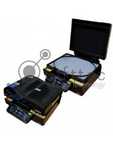 3D сублимационный вакуумный термопресс, настольный ST-3042 10924