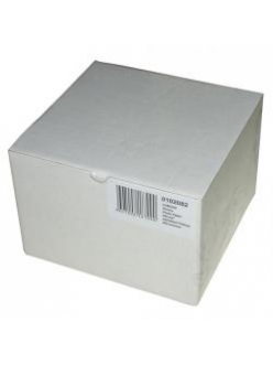 Фотобумага (10х15, 295г, 500л.)Super Glossy Warm LOMOND 1108104