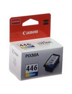 Картридж Canon CL-446 PIXMA MG2440/2540 Color CL-446/8285B001
