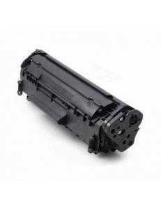 Картридж HP Q2612A/Canon 703/Canon FX10 (2K) OEM OEM Q2612A/703/FX10