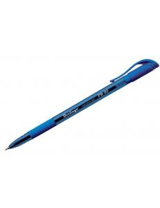 """Ручка шариковая """"BERLINGO PR-05""""(0,5мм) син.<CBp_50362> 182253"""