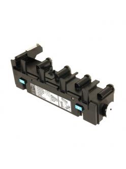 Емкость для сбора тонера для Konica Minolta Bizhub C25/35/35P/3100P/ 3110/mc3730/4750 WB-P03/A1AU0Y1