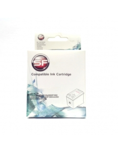 Картридж Canon CL-38 PIXMA iP1800/iP1900/iP2500/iP2600 Color SuperFine SFR-CL38