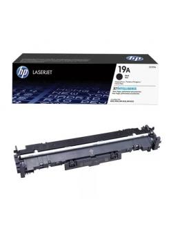 Барабан HP CF219A (19A) CLJ Pro M102/M104/MFP M130/M132 (12K) (o) CF219A