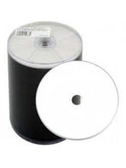 DVD+R СМС printable 4.7Gb 16x без уп. 2000035540012