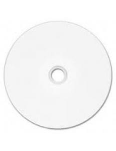 DVD-R СМС printable 4.7Gb 16x без уп. 2000035550011