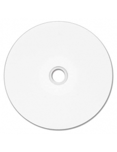 DVD+R СМС 8.5Gb 8x D.Layer <Printable>без уп. 2000070400012