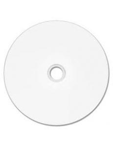 CD-R СМС 700MB 80мин.52x Printable без.уп. 2000072690015