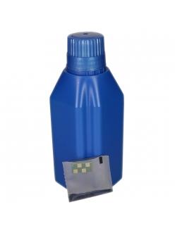 Тонер Pantum PX-110 Black + чип (1,5К) P2000/P2050/M5000/M5005/M6000/M6005 (о) PX-110