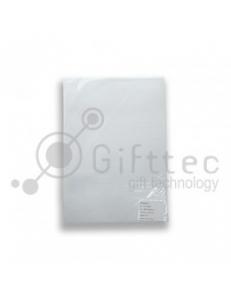 Бумага магнитная глянцевая А4 690г/м2 (5л.) B2B B2B-MPG690405