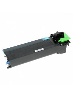 Тонер картридж Sharp AR-016LT AR-5016/5120/5316/5320 (16К) OEM OEM AR016T