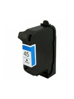 Картридж HP 51645A DJ 7xx/820Cxi/1220С/1600C Unijet 5205190000