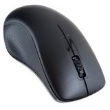 Мышь беспроводная черная <PF-152> USB PERFEO PF-152