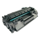 Картридж HP CE505A/CF280A/CRG719 P2035/2055/Pro400/M425DN (2.7K) OEM OEM CE505A/CF280A/719