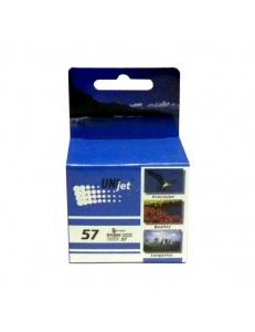 Картридж HP C6657A № 57 Color Unijet 5201990014
