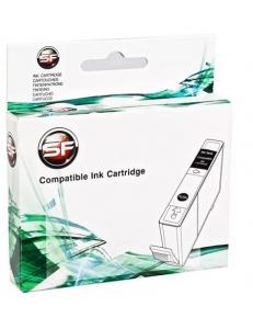 Картридж Canon Canon CLI-471XL PIXMA MG5740/6840/7740 Magenta SuperFine SF-CLI471XLM