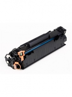 Картридж HP CE285A/CE278A/CB435A/CB436A Universal (2K) OEM OEM CE278A/CE285A 4in1
