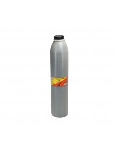 Тонер HP LJ P1005/1006/1505/1102 (CG-CE285/278/CB435/436/CF280) 1000гр. Colouring 2857515