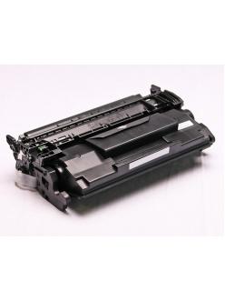 Картридж HP CF226X/CRG052H LJ M402/M426/Canon LBP212dw (9K) UNIVERSAL OEM OEM CF226X/052H