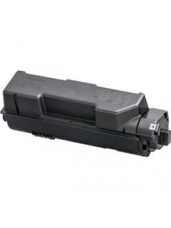 Тонер-картридж Kyocera TK-1160 EcoSys P2040 (7.2K) с чипом OEM OEM TK1160СЧ