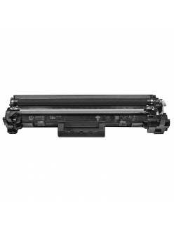 Картридж HP CF218A LJ Pro M104/M132 (2K) ЧИП SuperFIne SF-CF218A