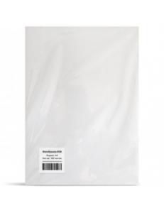 Бумага сублимационная (100л.100г/м,А4) быстросохнущая (Quick dry) B2B B2B-FSUB1004100