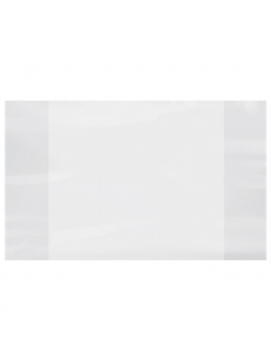 "Обложка 210х350 для тетрадей п/э (60мкм) ""ПИФАГОР"" 229369"