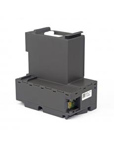Емкость для отработанных чернил Epson L6160, L6170, L6190, M1170, M1180, M2140, M2170, M3180  C13T04D100 (o) C13T04D100