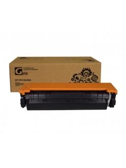 Картридж HP CF412A CLJ Pro M452/M477 (2.3K) Yellow GalaPrint GP-CF412A