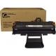 Картридж Xerox Phaser 3117/3122/3124/3125 Samsung ML-1610/1615/2010/2510/2570/2571N (3K) GalaPrint GP-ML-1610D2