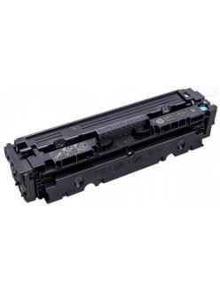 Картридж HP CF410A/Canon CRG046 UNIVERSAL (2.3K) Black OEM OEM CF410A/046Bk
