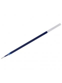 "Стержень гелевый ""OfficeSpace"" синий, игольчатый наконечник 0,5мм 129мм 265293"