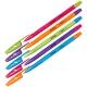 "Ручка шариковая ""BERLINGO Tribase Fuze"" (0,7мм) синяя <CBp_70922> 265895"
