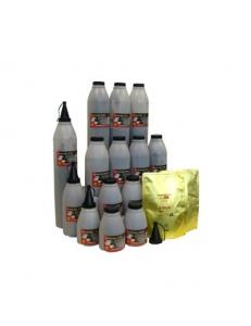 Тонер Epson EPL-5700/5900/6100/6200 125г. АТМ 2701110000