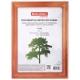 """Фоторамка 15*20см А5 дерево, красное дерево, багет 18мм, стекло, подставка, """"Pinewood"""" BRAUBERG 391217"""