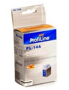 Картридж HP C6614А №20 DJ 610C ProfiLine 4892117030539