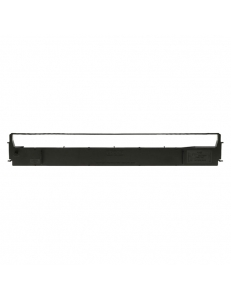 Картридж Epson LX/FX 1000/1050/1170 black АТМ 5301080000