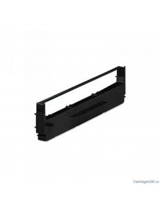 Картридж Epson LX/FX 300/800/870/880 black АТМ 5301180000