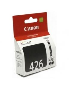 Картридж Canon CLI-426 Black PIXMA iP4840/MG5140/MG5240 CLI-426Bk/4556B001