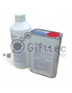 Полимер для нанесения на сувенирную продукцию, 1л 8049