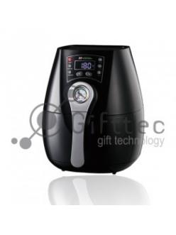 3D сублимационный вакуумный термопресс, Mini ST-1520 8226