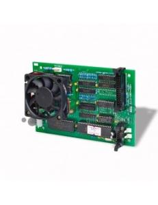Материнская плата Gifttec JK-0905A для плоттеров 365/721/821/1350 8306