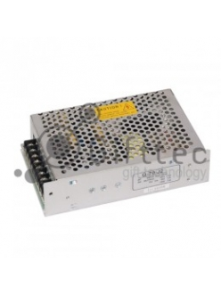 Блок питания для для режущего плоттера Gifttec 721/871/1350 8321