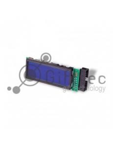 Дисплей для плоттеров Gifttec 365/721/871/1350 8325