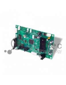 Материнская плата VicSign XMK13 для плоттеров серии HS 8335