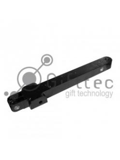 Держатель механизма подъёма плиты для плоского термопресса 38x38/40x60 SHP-15/24 WL-13D 9092