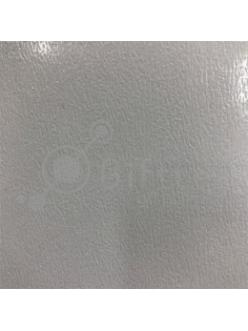 """Дизайн-бумага """"Кора"""" глянцевая 230г/м2 (50л.) B2B B2B-GB230450"""