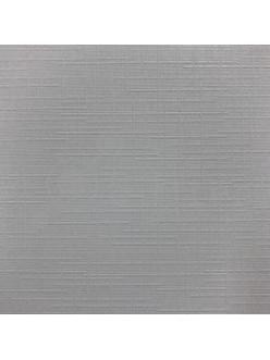 """Дизайн-бумага """"Ткань"""" глянцевая 230г/м2 (50л.) B2B B2B-GC230450"""