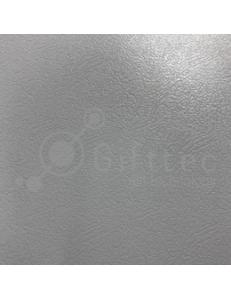 """Дизайн-бумага """"Кожа"""" глянцевая 230г/м2 (50л.) B2B B2B-GL230450"""